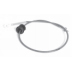 GS 7344 TUR , CABLE ASSY - SPEEDOMETER