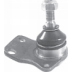 SS 10102 STD , BALL JOINT