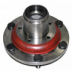 SS 1103 , HUB ASSY - FRONT