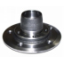 SS 1105 , HUB ASSY - FRONT