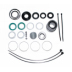 SS 1141 , REPAIR KIT - STEERING BOX