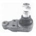 SS 1156 , BALL JOINT