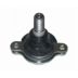 SS 1190 , BALL JOINT