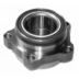 SS 1224 , BEARING - FRONT WHEEL HUB