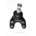 SS 1402 , BALL JOINT