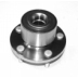 SS 1421 , HUB ASSY - FRONT