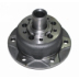 SS 2125 , HUB ASSY - FRONT