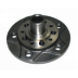 SS 2126 , HUB ASSY - FRONT