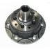 SS 22104 , HUB ASSY - FRONT