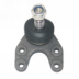 SS 3018 , BALL JOINT