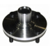 SS 3103 , HUB ASSY - FRONT