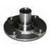 SS 3104 , HUB ASSY - FRONT