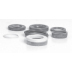 SS 3123 , STEERING BOX REPAIR KIT (ONLY SEAL)