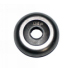 SS 3147 , BEARING - FRONT SHOCK ABSORBER (UPPER)