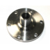 SS 3706 , HUB ASSY - FRONT