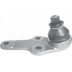 SS 4115 , BALL JOINT
