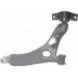 SS 4120 , ARM ASSY - FRONT SUSPENSION (RIGHT)