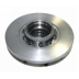 SS 4921 , HUB ASSY-REAR (WITH REAR DISC)
