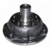 SS 5036 , HUB ASSY - FRONT