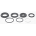 SS 6726 , STEERING BOX REPAIR KIT (ONLY SEAL)