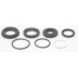 SS 6727 , STEERING BOX REPAIR KIT (ONLY SEAL)