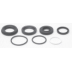 SS 6730 , REPAIR KIT - STEERING BOX