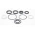 SS 6731 , STEERING REPAIR KIT (+PS)