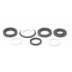 SS 6732 , STEERING BOX REPAIR KIT