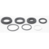 SS 6733 , REPAIR KIT - STEERING BOX