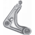 SS 7139 , ARM ASSY - FRONT SUSPENSION (RIGHT)