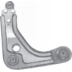 SS 7141 , ARM ASSY - FRONT SUSPENSION (RIGHT)