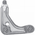 SS 7161 , ARM ASSY - FRONT SUSPENSION (RIGHT)