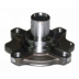 SS 7167 , HUB ASSY - FRONT