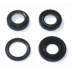 SS 7535 , REPAIR KIT - STEERING BOX