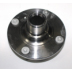 SS 7600 , HUB ASSY - FRONT