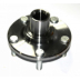 SS 8103 , HUB ASSY - FRONT