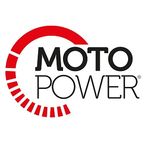 Motopower_dp.jpg