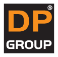 DP-Group Logo